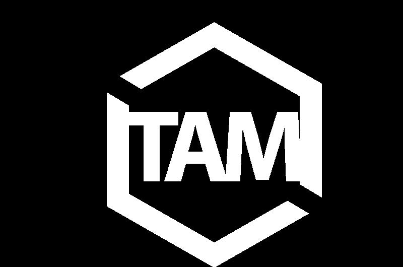 TAM Guide Logo